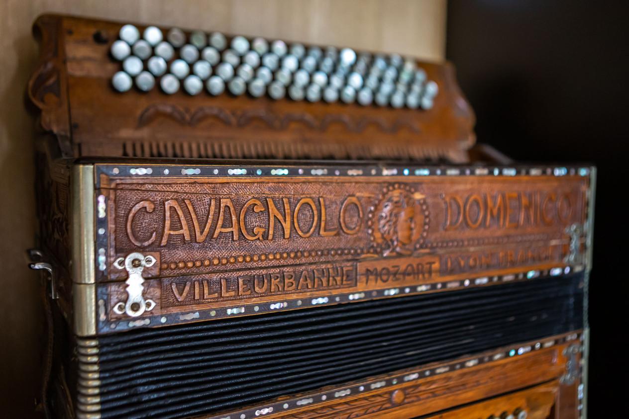 001_041320_CavagnoloAccordions_CarrollIM