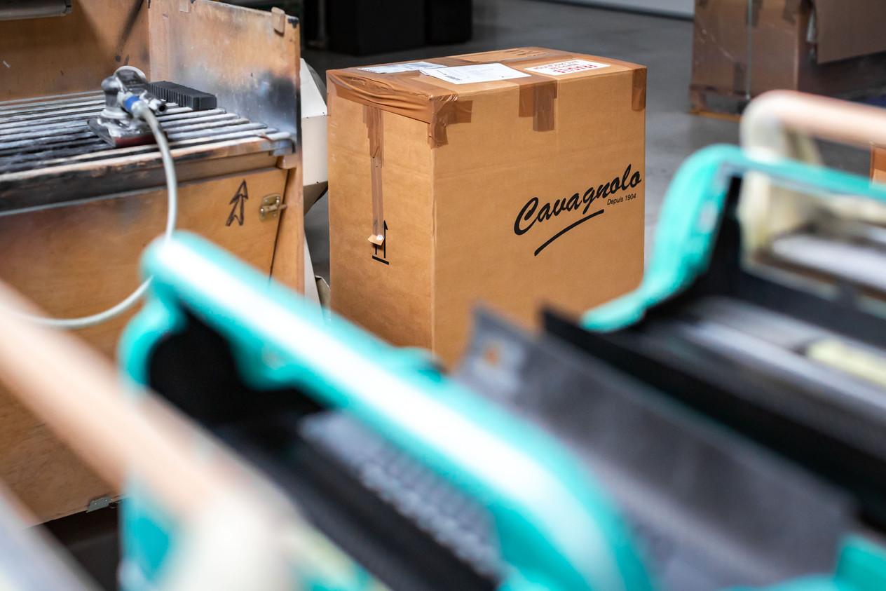 012_041320_CavagnoloAccordions_CarrollIM