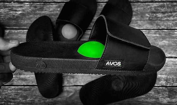 avos product retouch.jpg