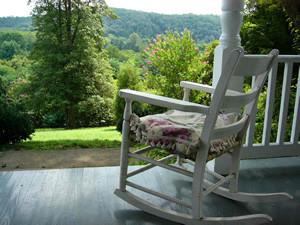 rockingchair[1].jpg