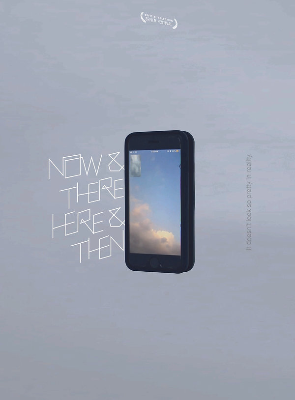 Now and There, Here and Then_Poster_1 co