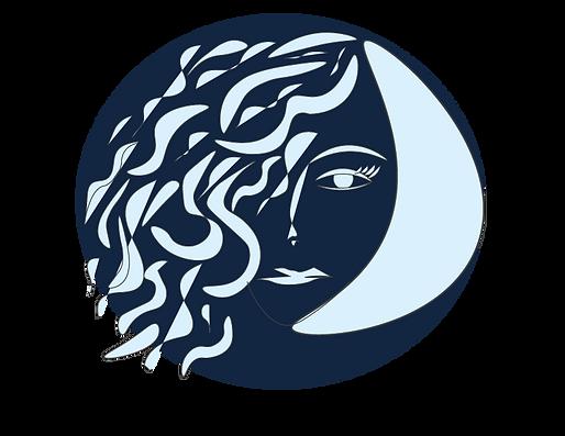 Resonance Restorate Womens Collective, healing, spirituality, shamansim, mentorship
