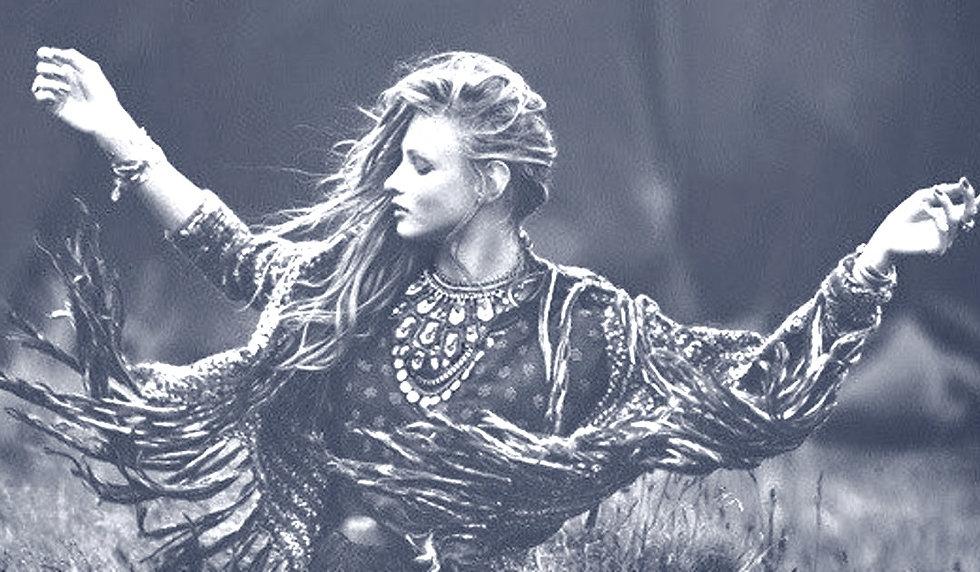 WIld-Woman-Archetype-1080x630_edited.jpg