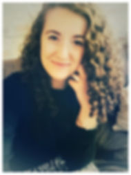 Kristi Derkacy, co-creator of Resonance Restorative Women's Collective, wise woman, teacher, visionary, leader, program designer, linguist, moon daughter, student of schamanism, doula for change, truth teller, way finder rocks enthusiast, healer