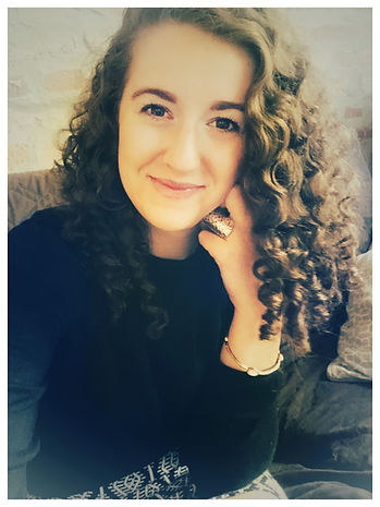 Kristi Derkacy, co-creator of Resonance Restorative Women's Collective, Original Medicine Healer, wise woman, teacher, visionary, leader, program designer, linguist, moon daughter, student of schamanism, doula for change, truth teller, way finder rocks enthusiast, healer