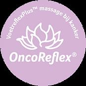 OncoReflex_Logo2019_small.png
