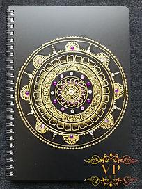 Notebook A5 - 031_WM.jpg