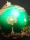 Bauble Green - 010_WM.jpg