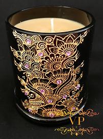 Candle Glass 10.5cm - 030_WM.jpg