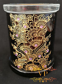 Candle Glass 10.5cm - 031_WM.jpg