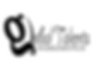gtsh Logo.png