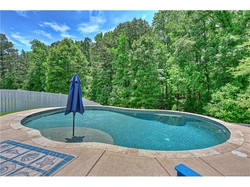 1139 Spicewood Pines Road