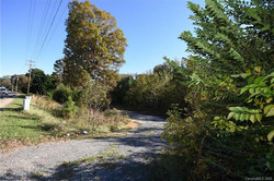 1527-gold-hill-road-fort-mill-sc_08