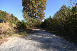 1527-gold-hill-road-fort-mill-sc_10