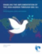 Report cover SDG16+.JPG
