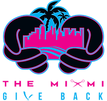 THE-MIAMI-GIVE-BACK-FINAL-LOGO.png