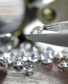 Selección de diamantes stk.jpeg
