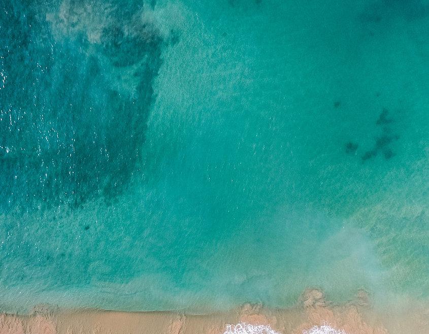 aerial-aerial-shot-aerial-view-1078981.j
