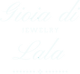 Logo gdl transparente.png