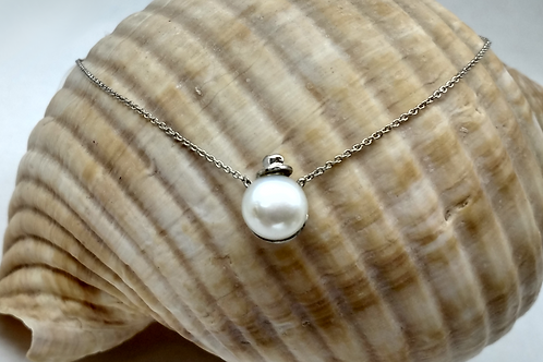 Elo Pearl