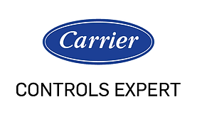 Controls Expert Logos New_Expert Only Wh