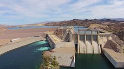 Davis Dam
