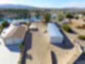 10005 S Dike Road River View 2.jpg