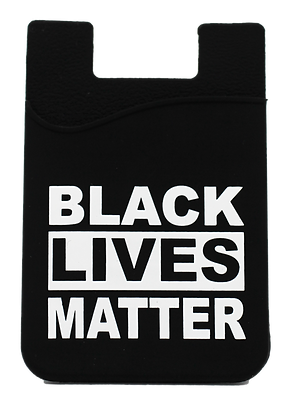 BLM Card.png