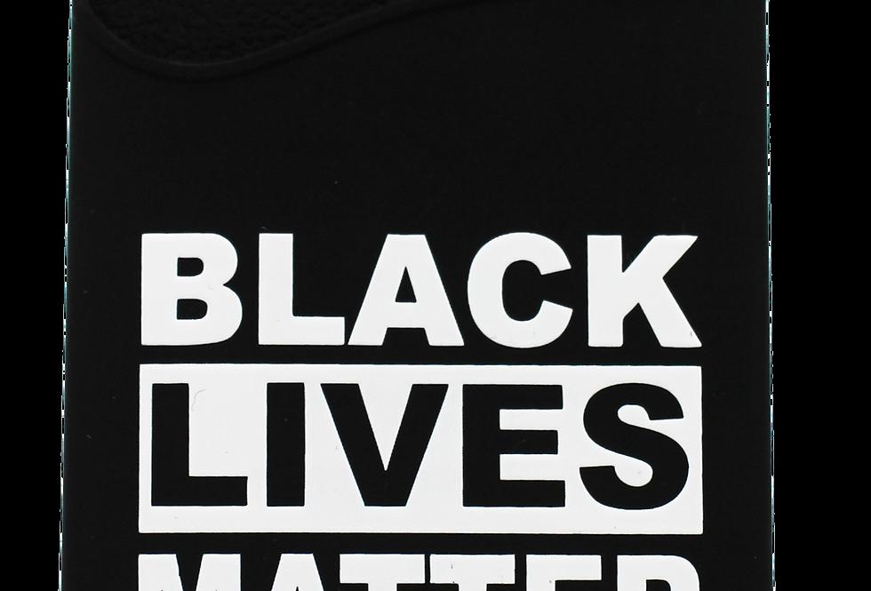 Black Lives Matter Card Holder