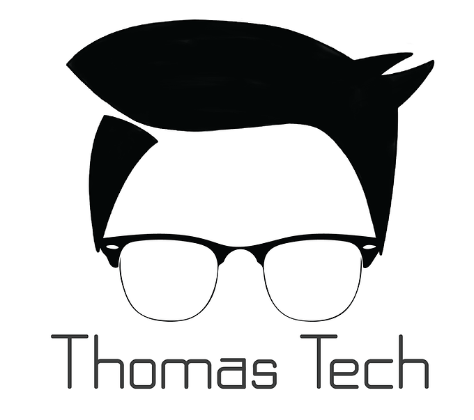 thomas tech facebook-01.png