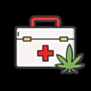 CBD health-02-01.png