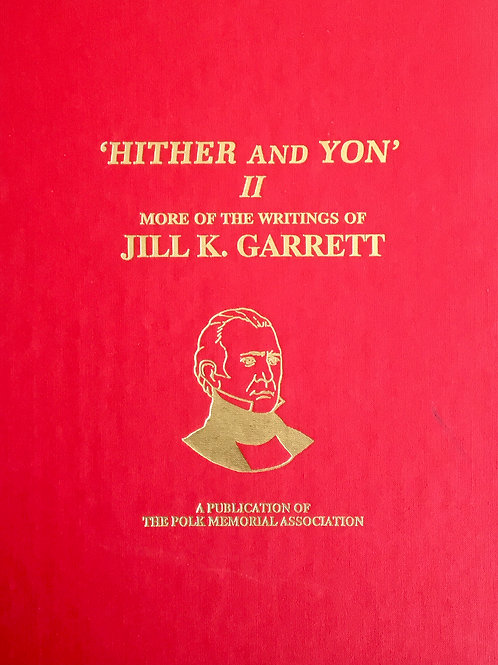 Hither and Yon Vol. 2