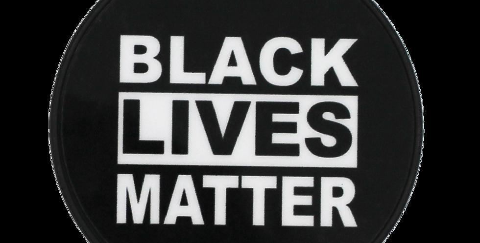 Black Lives Matter Pop-Em
