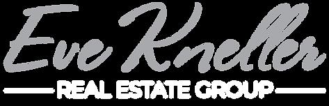 Eve Kneller_Logo.png