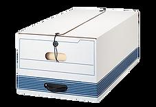 Legal-Box_01 Trans.png