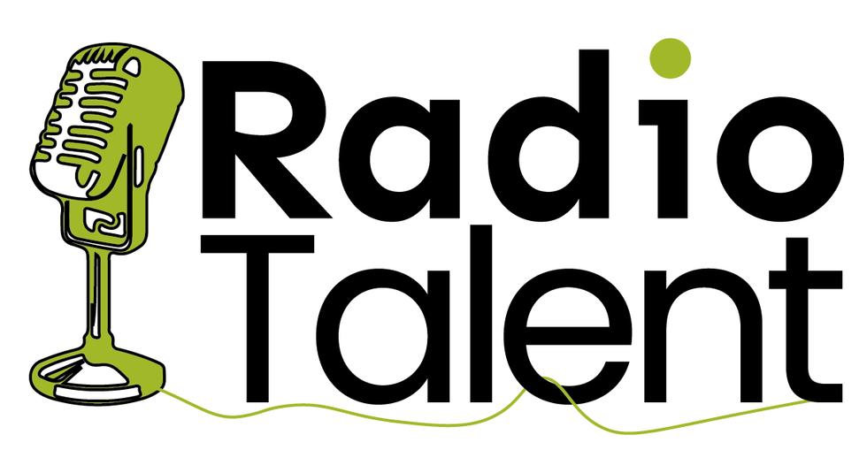 Radio Coach Logo