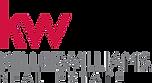 KellerWilliams_RealEstate_Logo.png