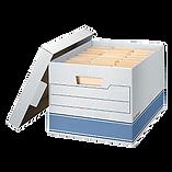 Standard-Box_01 Trans.png