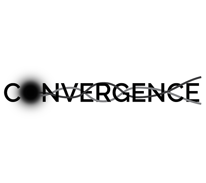 Convergence Square Logo-01.png