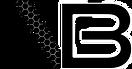 Vantablack logo.png
