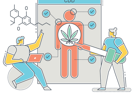 What is CBD Oil? | a beginner's guide