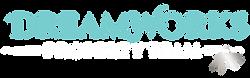Dreamworks WS Logo-01.png