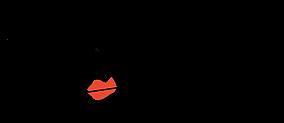 Darianna Logo-01.png