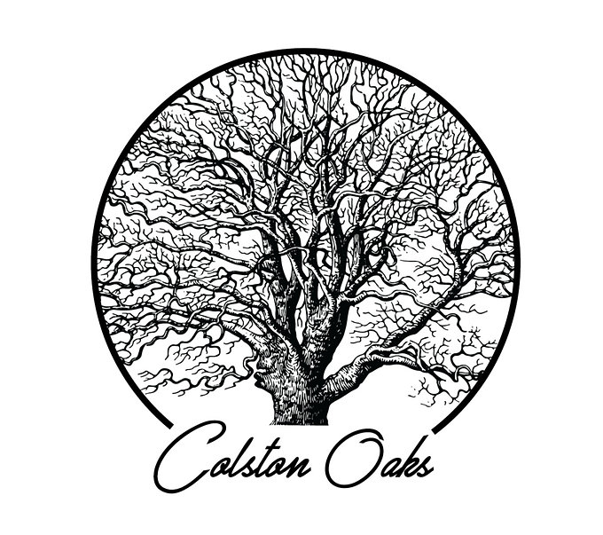 Colston%20Oaks%20Design-01_edited.jpg