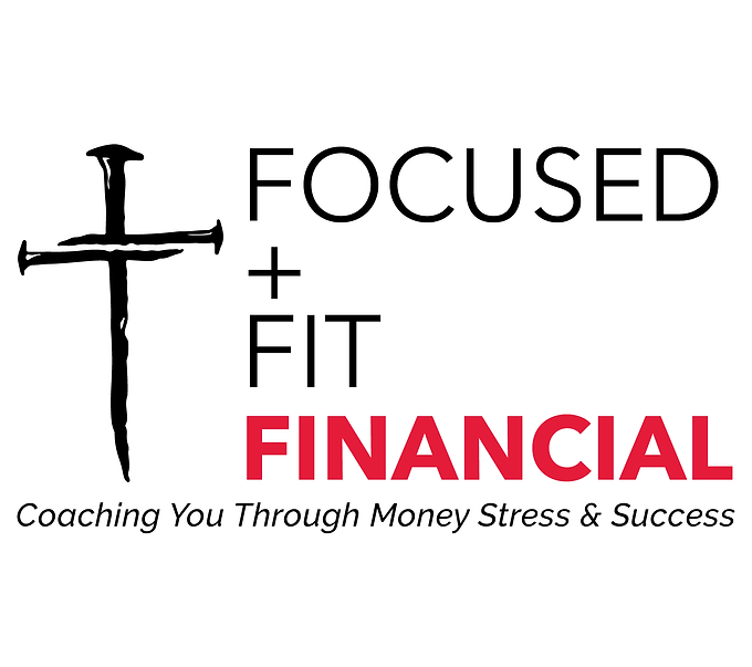 focused + fit financial logo white-01.pn