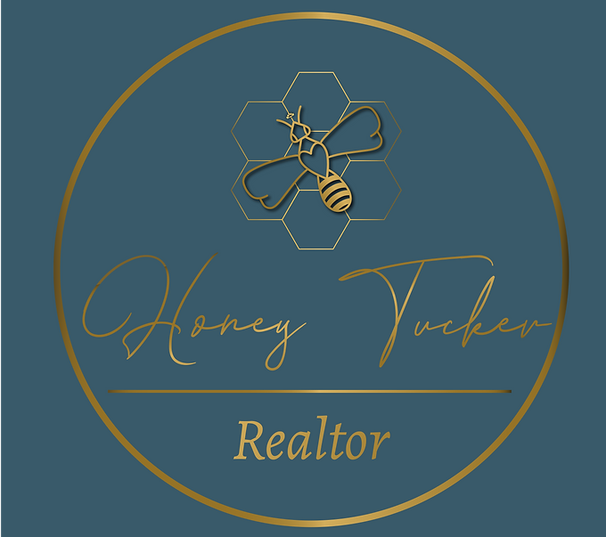 honey tucker logo final-01.png