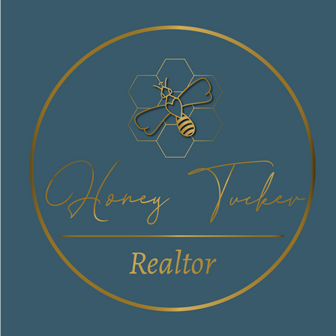 Honey Tucker Logo