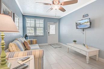 103 living room 3.jpeg