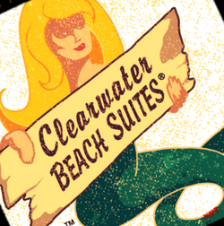 Clearwater Beach Suites