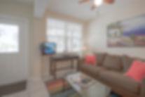 106 living room 2.jpeg